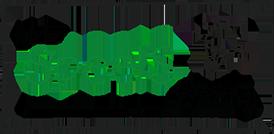 Speels Geleerd logo